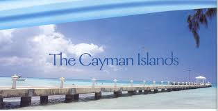 A Governance Reversal?   Cayman Appeals Court Weavering Decision Turns Good Governance Bad