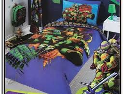 ninja turtle twin bed set ninja turtle twin bedding set wide ninja turtle twin bed set