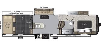 fifth wheel toy hauler floor plans perning to raptor toy hauler floor plans beste awesome inspiration