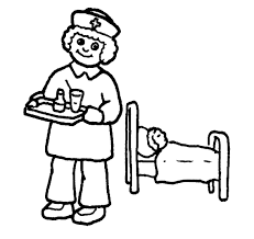 Free Pictures Of Nurses For Kids Download Free Clip Art Free Clip