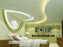 Small Picture plaster of paris ceiling designs for bedroom pop design with