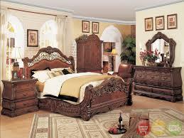 top bedroom furniture. Bedroom: Marble Bedroom Set Best Of Top Furniture .