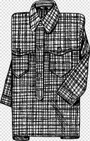 Download 682 blue mockup free vectors. Tshirt Clothing Dress Shirt Sleeve Blouse Bluse Camisa Diega Seide Bedruckt Outerwear Jacket Windows Metafile Transparent Background Png Clipart Hiclipart