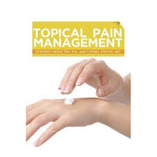 Topical Pain Management, Stephen Holt MD Dsc (Author) - eMAG.ro