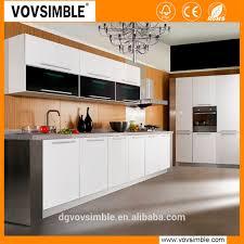 Kitchen Cabinet Door Manufacturers Kitchen Cabinet Door Kitchen Cabinet Door Suppliers And