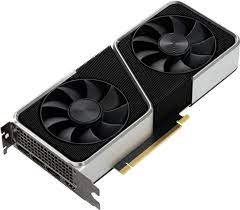 30 days for best buy elite members. Nvidia Geforce Rtx 3060 Ti 8gb Gddr6 Pci Express 4 0 Graphics Card Steel And Black 900 1g142 2520 000 Best Buy