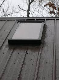 medium size of metal roof skylight panel repair flashing corrugated sun tunnel installation window kit installing
