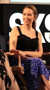 Katie Silberman - Wikipedia