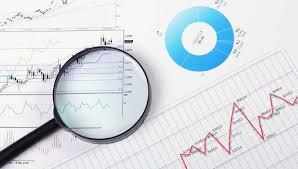 Бинарные опционы прогнозы онлайн