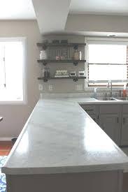 giani countertop paint vs rustoleum paint white diamonds high rating on giani countertop paint vs rustoleum giani countertop paint