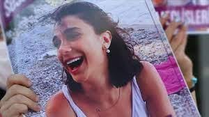 Son dakika... Pınar Gültekin davasında yeni gelişme! - Son Dakika Haberleri  İnternet