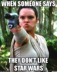 Best Star Wars Quotes Unique Top 48 Star Wars Humor Quotes Quotes And Humor