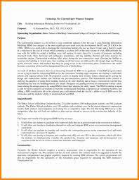 Follow Up Resume Email Resumes Job Interview Subject Line After
