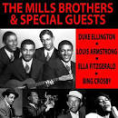 The Mills Brothers and Special Guests