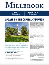 lynnsight fall by lynn university issuu capital campaign newsletter spring 2016