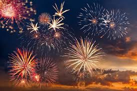 watch fireworks bluffton sc