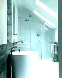 Art for bathroom Art Decor Art For Bathroom Ideas Decor Contemporary Wall Unique Dupl Contemporary Bathroom Wall Art Dupl