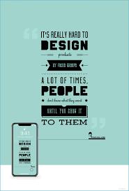 IPhone X Wallpaper - (Steve Jobs Quotes ...