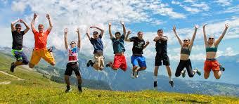 Teen academic summer camps