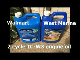 Johnson 2 Stroke Oil Mix Chart How To Mix Oil With Gas For Johnson 90 Hp 2 Cycle Outboard