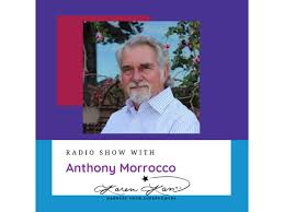 Anthony Morrocco Lunar Hair Chart Lunar Hair Care And The Morrocco Method 08 26 By Dr Karen