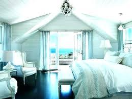 beach theme bedroom furniture. Beach Style Bedroom Furniture Themed Theme Chairs