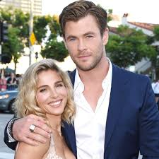 Image result for Elsa Pataky images