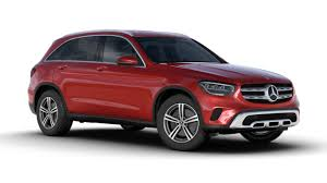 On our channel we upload daily, six of our original, short, car and motorcycle walkaround videos. 2021 Mercedes Benz Glc Suv Vs Coupe Interior Performance Technology