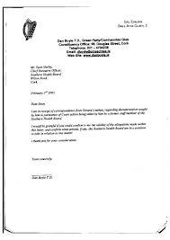 Sample Medical Certificate Letter Doctor Copy 8 Medical Sick Letter