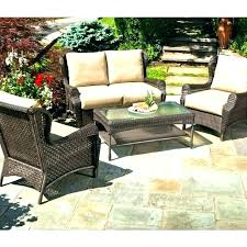 sams patio furniture aesome club lazy boy outdoor replacement cushions
