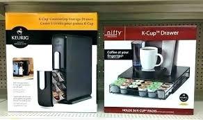 k cup holder keurig cup holder k cups coffee k cups k cup holder drawer keurig k cup holder return k cup holder keurig