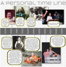 Kids Timeline Project Barca Fontanacountryinn Com