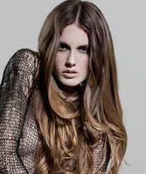 účesy Pro Kudrnaté Vlasy Jsou ženské Jak Si Vybrat účes Pro Vlnité
