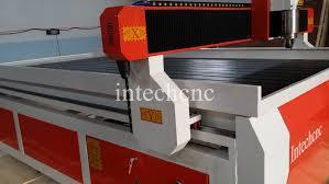 plywood cutting machine. aliexpress.com : buy best service cnc stone machine 1224 plywood cutting from reliable suppliers on jinan intech