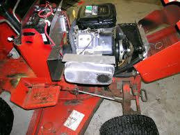 mtd troy bilt wiring diagram tractor repair wiring diagram mtd engine wiring diagram further lawn mower carburetor parts diagram in addition 2000 mtd yard machine
