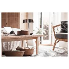 Ikea stockholm cover armchair 1.5 seat. Ikea Stockholm Coffee Table Review Decorations I Can Make
