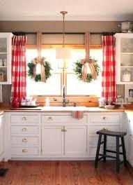 kitchen window decoration ideas window decoration ideas 5