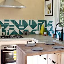 tiny home furniture. Tiny Home And Garden Kitchen Is Modern Spacious Furniture 0