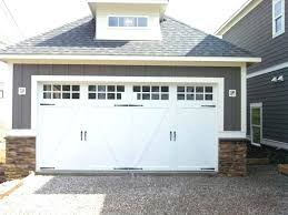 garage doors york pa garage roof addition in pa baker garage doors york pa drake garage