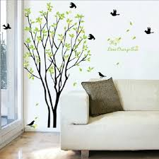Bird Bedroom Also Incredible Room Decor Of Green Beautiful Tree Pool Indoor  . Turquoise Bedroom Ideas