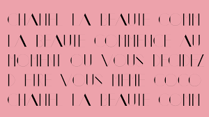 Fashion Design Fonts 50 Free Stylish Fonts To Bring A Elegance To Any Design Learn