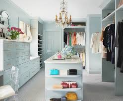 charlotte mini crystal chandelier closet traditional with elegance