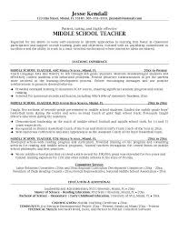 Examples Of High School Student Resume Resume Examples High School Example Of Resume For High School 67