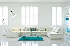 ceramic tile ideas for living room living room ceramic tile flooring remodeling pictures and ideas ceramic