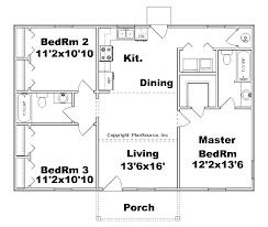 simple 3 bedroom house plan unique plans no garage without pdf simple 3 bedroom house plan unique plans no garage without pdf