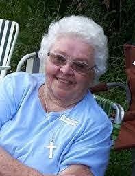 Sister Helen Frechette - Posts | Facebook