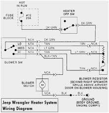92 jeep wrangler fuse box diagram admirably 2005 jeep wrangler fuse 92 jeep wrangler fuse box diagram lovely 92 yj fuse diagram in 1988 jeep wrangler fuse