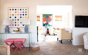 easy diy art on canvas polka dot wall art modern wall art white canvas colorful dots easy diy art on canvas