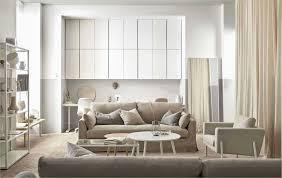 Luxus 27 Von Scheibengardinen Modern Wohnzimmer Hauptideen