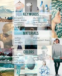Small Picture 810 best AW 201617 Trends images on Pinterest Color trends